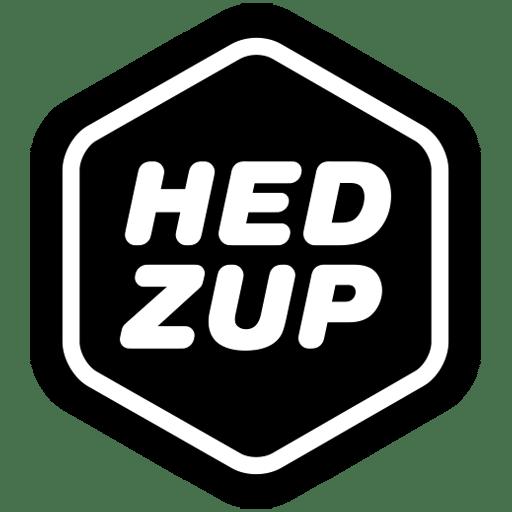 Hedzup
